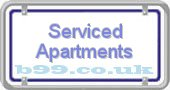 serviced-apartments.b99.co.uk